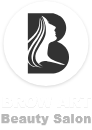 Brow Art and Beauty Salon